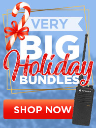 Big Holiday Bundles