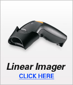 Linear Imager