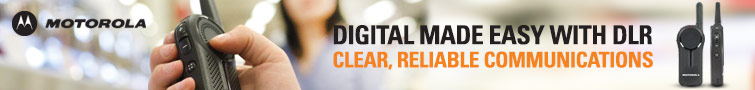 Digital Made Easy With Dlr