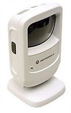Motorola Barcode Scanners for Retail  Motorola ds9208 sr0000wnnww