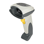 Motorola DS6707-HD20001ZZR Barcode Scanners