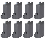 Motorola NNTN7038B (8 Pack) Battery