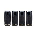 Motorola_PMNN4066A_4_Pack_Battery