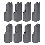 Motorola NNTN7034B (8 Pack) Battery