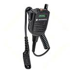 Motorola HMN4104B Speaker Mic