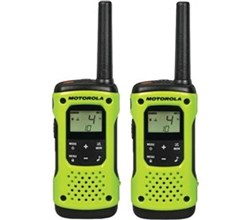Motorola Recreational Radios motorola t600 2 way radios