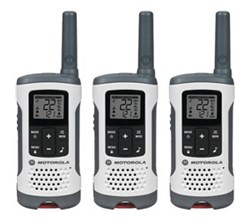 Price Drop motorola t260tp