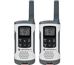 Motorola Mothers Day Deals motorola t260 two way radios