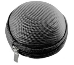 Accessories motorola bluetooth carrying case