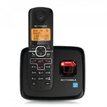 Motorola DECT 6 Cordless Phones motorola l701