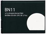 Motorola BN11 Phone Battery