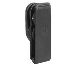 Belt Clips motorola pmln7128 heavy duty belt clip