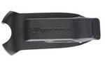 Motorola HKLN4438A 2 Way Belt Clip