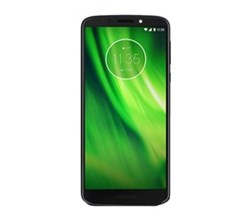 Motorola Cell Phones and Accessories moto g6 play xt1922 5 3gb 32gb deep indigo