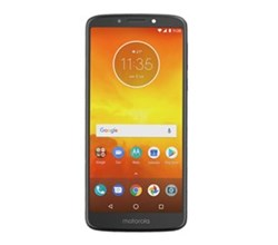 Motorola Cell Phones and Accessories moto e5 xt1944 4 2gb 16 gb flash gray