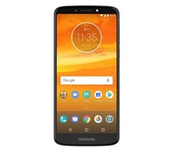 Motorola Cell Phones and Accessories moto e5 plus xt1924 1