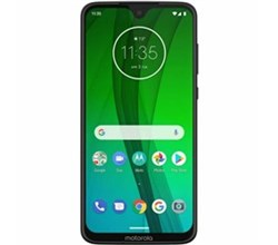 Motorola Cell Phones and Accessories moto g7 xt1962 4 4gb 64 gb