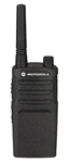 Motorola Rmu2040 Two Way Radio - Walkie Talkie