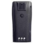 Motorola NNTN4851A 1400 Mah Li-Ion Battery