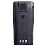 Motorola NNTN4497CR 2190 Mah Li-Ion Battery