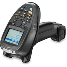 Motorola Barcode Scanners for Grocery Stores  motorola kt 2090 hd2000c1ww
