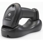Motorola LI4278-TRBU0100ZWR Cordless Linear Scanner