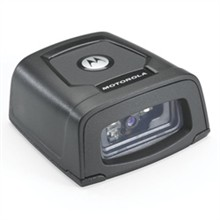 Motorola Wired Barcode Scanning 1 Scanner motorola ds457 dl20009