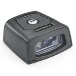 Motorola DS457-SR20009 SR Fixed Mount Bar Code Reader