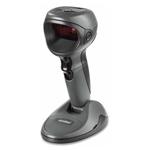 Motorola DS9808-SR7NNM01ZR Laser Symbol Bar Code Reader