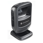 Motorola DS9208-SR00004CNWW Desktop Barcode Reader
