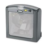 Motorola LS7708-BENR0100AR Laser Symbol Bar Code Reader