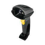 Motorola DS6708-DL20001ZZR Barcode Scanners