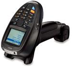 Motorola MT2070-SD4D62370WR Barcode Scannerss