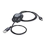 Motorola CBA-R09-C09ZAR Data Transfer Cable