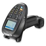 Motorola MT2090-SL0D62170WR Handheld Mobile Computer Scanner