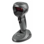 Motorola DS9808-SR7NNU03ZR Laser Symbol Bar Code Reader