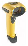 Motorola LS3008-SR20005ZZR Barcode Scanners