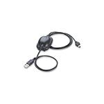 Motorola CBA-R28-C09ZAR Data Transfer Cable