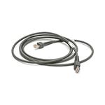 Motorola CBA-S01-S07ZAR Data Transfer Cable