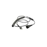 Motorola CBA-D02-C09ZAR Data Transfer Cable
