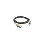 Motorola CBA-U09-C15ZAR Data Transfer Cable