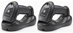 Motorola LI4278-PRBU2100AWR  Cordless Linear Scanner