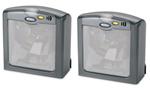 Motorola LS7708-SR10007ZCR (2 Pack) Laser Symbol Bar Code Reader