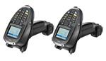 Motorola KT-2070-SL2078C1US (2 Pack) Handheld Mobile Computer Scanner