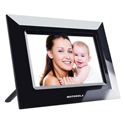 Motorola MF700 Digital Photo Frame