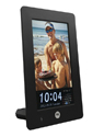 Motorola MF601 Digital Photo Frame